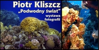plakacik-2-wystawa-Piotr-Kliszcz z.jpeg