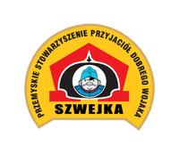 szwejk logo.png