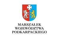 marszalek_logo.jpeg