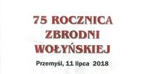 Wołyń - z.jpeg