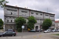 Wydział Transportu i Komunikacji w Przemyślu.jpeg