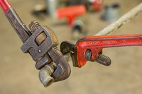 plumbing-585658_960_720.jpeg