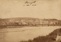 MPF-2171 Panorama Przemyśla z 1880.jpeg