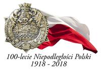100_lecie_niepodleglosci_gwiazda_m.jpeg