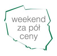 logotyp-Weekend-za-pół-ceny.png