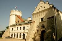 Zamek Kazimierzowski 1.jpeg