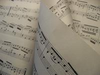 sheet-music-277277_960_720.jpeg