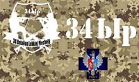 34blp Logo (2).jpeg