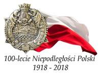 100-lecie Niepodległości Polski.jpeg
