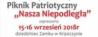 plakat bez Sejmu z.jpeg