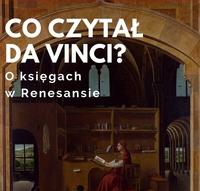 Co czytal da Vinci_wstęp.jpeg
