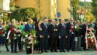 Galeria 79. rocznica sowieckiej agresji oraz Dzień Sybiraka. Przemyślanie pamiętają…