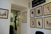 Galeria Tajemniczy Stary Album – zapraszamy do odwiedzenia niezwykłej wystawy