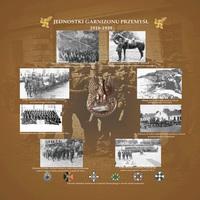 Galeria Trzy wyjątkowe wystawy na 100-lecie Niepodległości Polski – ZAPRASZAMY!