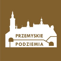 Galeria POLSKA ZOBACZ WIĘCEJ – WEEKEND ZA PÓŁ CENY także w Przemyślu!