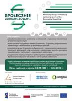 Plakat_Spolecznie_Zorganizowani.jpeg