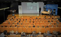 Galeria Konferencja