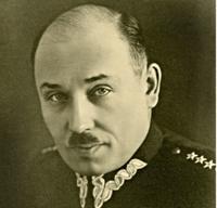 Komendant ochrony Marszałka Piłsudskiego kpt Bolesław Z_edytowany_wstęp.jpeg