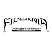 DKF Filmiarnia.png