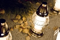 candle-1785717_960_720.jpeg