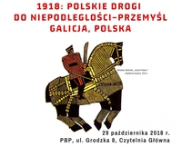 polskie drogi do niepodległości z.jpeg