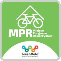 MPR GV.jpeg