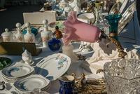 flea-market-1883689_960_720.jpeg