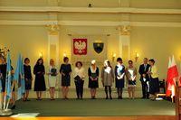 Galeria Dzień Edukacji Narodowej - 15 października 2018 r.