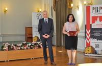 Galeria 50 lat minęło jak jeden dzień… Złote Gody trzech par z Przemyśla.