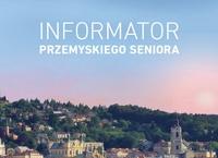Informator_Seniora_wstęp.jpeg