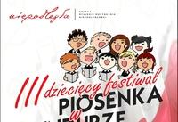 plakat Festiwal z.jpeg