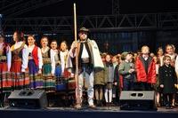 Galeria stulecie_święto_batalionu_26 października 2018 r.