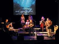 Galeria Simple Music Team– przemyski blues w najlepszym wydaniu…