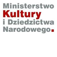 MKiDN logo.jpeg
