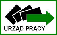 pup logo.png