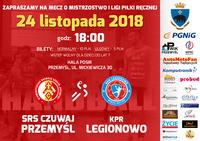 Plakat2018-2019_Legionowo.png