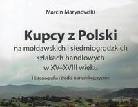 kupcy_z_Polski_wstęp.jpeg