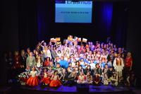 Galeria Erasmus 2018