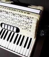 accordion-z.jpeg