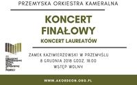 koncert_finałowy_wstęp.jpeg