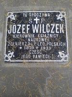 Wilczek_po_2.jpeg
