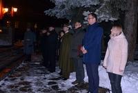 Galeria Przemyśl Orlętom - 16 grudnia 2018 r.
