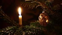 christmas-1932874_960_720.jpeg