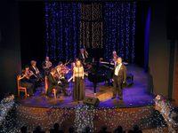 Galeria Gala Noworoczna na Zamku Kazimierzowskim - 4 stycznia 2019