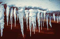 icicle-3819301_1920.jpeg