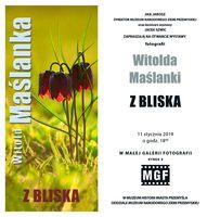 Zaproszenie do internetu Maślanka kopia.jpeg