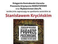 plakat kryciński przemysl_wstęp.jpeg