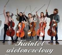 koncert wiolonczelowy_wstęp.jpeg