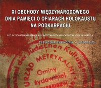 PLAKAT J. POLSKI JPG_wstęp.jpeg