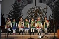 Galeria Bosco kolędować Jezusowi - 11 - 13 stycznia 2019 r.
